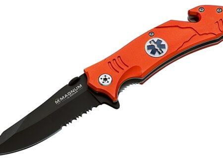 NEW-EMS-Rescue-Knife-by-Böker