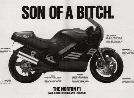 Norton F1 450x330 - Norton F1