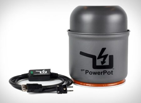 PowerPot 450x330 - The PowerPot
