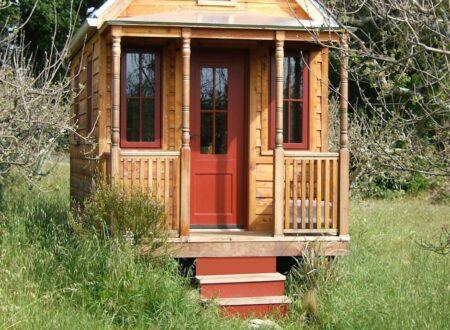Tumbleweed Epu House 4 450x330 - Tumbleweed Epu House