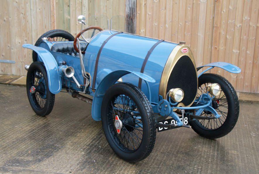 Type 13 Brescia Bugatti Bugatti Type on bugatti type 18, bugatti type 32, bugatti type 1, bugatti type 57, bugatti type 78, bugatti type 40, bugatti type 35, ettore bugatti, bugatti type 51, bugatti type 55, bugatti type 50, bugatti type 59, bugatti type 44, bugatti type 53, bugatti eb118, bugatti 16c galibier concept, bugatti z type, bugatti type 101, bugatti type 252, bugatti 18/3 chiron, bugatti type 43, bugatti type 46, bugatti type 30, bugatti type 10, bugatti type 49, alfa romeo p2, bugatti type 35b,