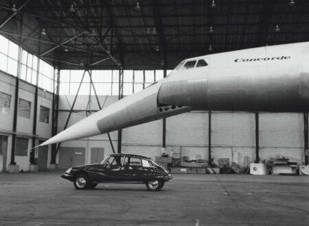 concorde citroen 450x330 - Citroën Concorde