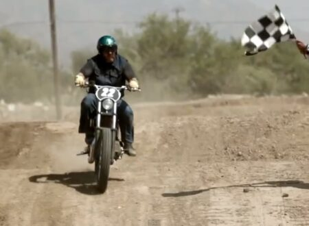 hell on wheels rally 450x330 - Hell On Wheels Moto Rally