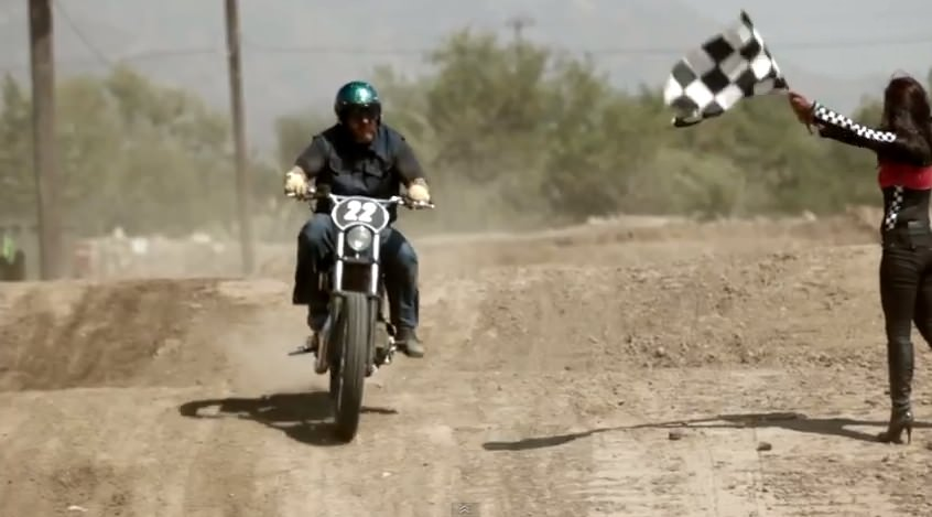 hell on wheels rally Hell On Wheels Moto Rally