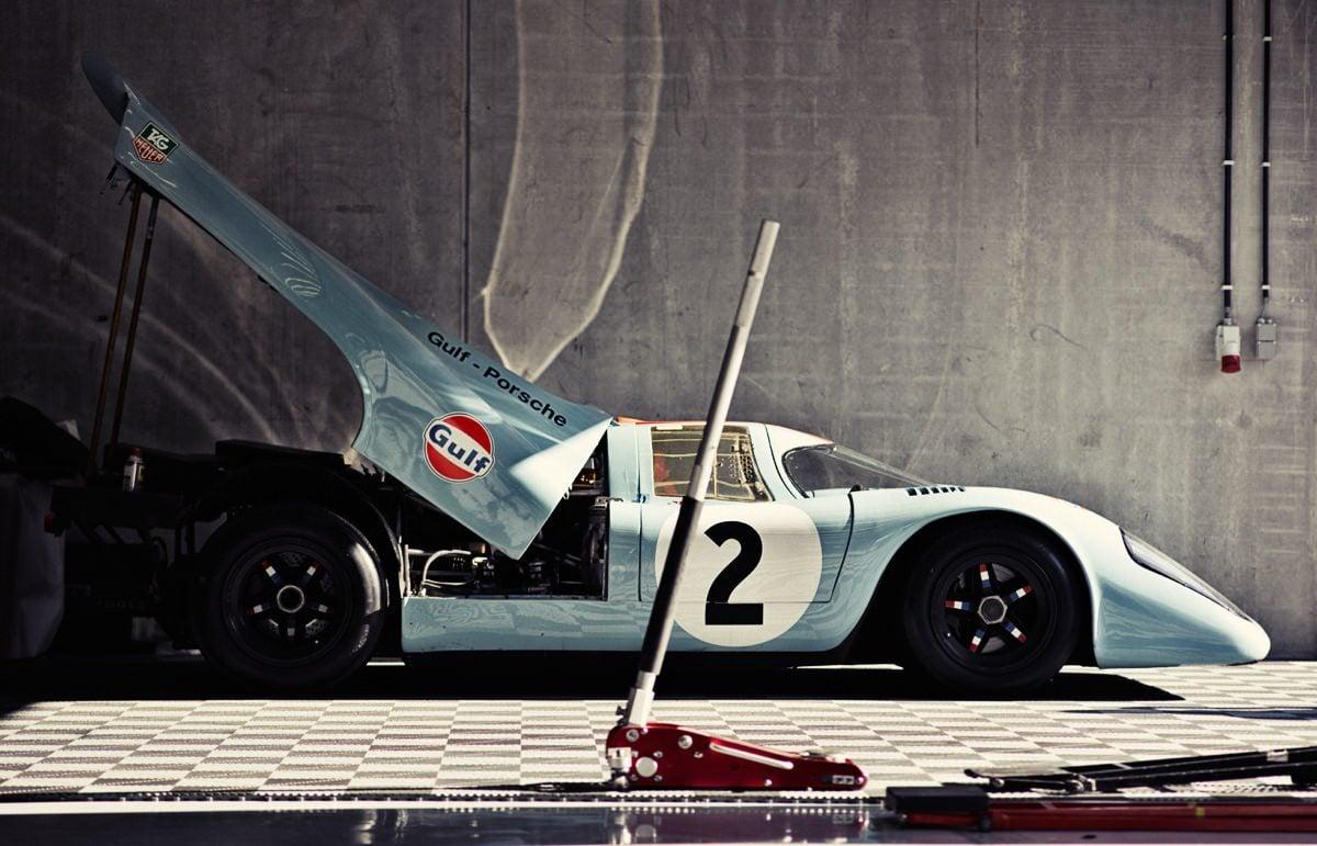 porsche-917-steffen-jahn