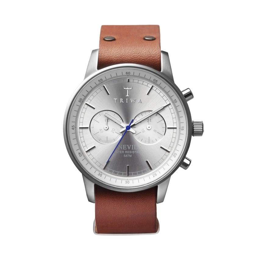 triwa watch stirling