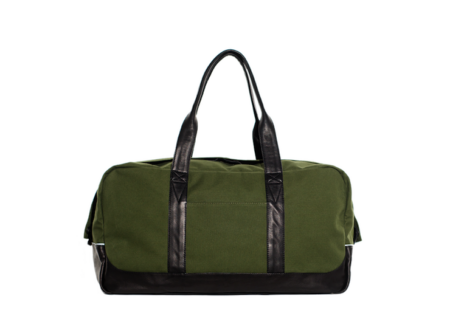Aether Canvas Travel Bag 450x330 - Aether Canvas Travel Bag