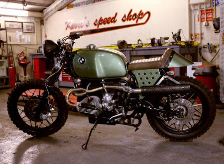 BMW cafe racer 6 450x330