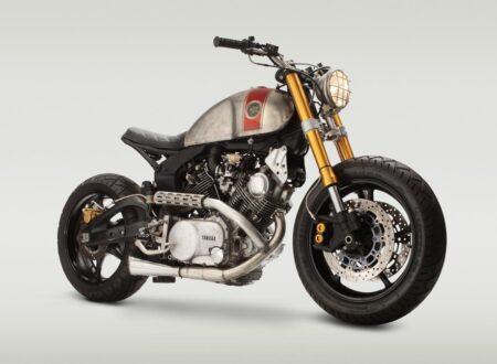 Classified Moto XV920R 8 450x330 - Classified Moto XV920R