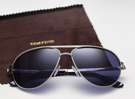 Marko Sunglasses by Tom Ford 450x330 - Marko Sunglasses by Tom Ford