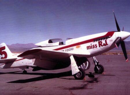 california 1000 air race 450x330 - California 1000 Air Race