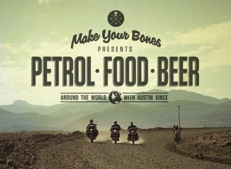 petrol food beer film 450x330 - Petrol - Food - Beer