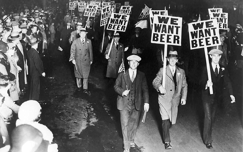 we want beer 20110513 2315 We Want Beer