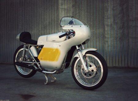 1965 Ducati 250 Mach 1 3 450x330 - 1965 Ducati 250 Mach 1