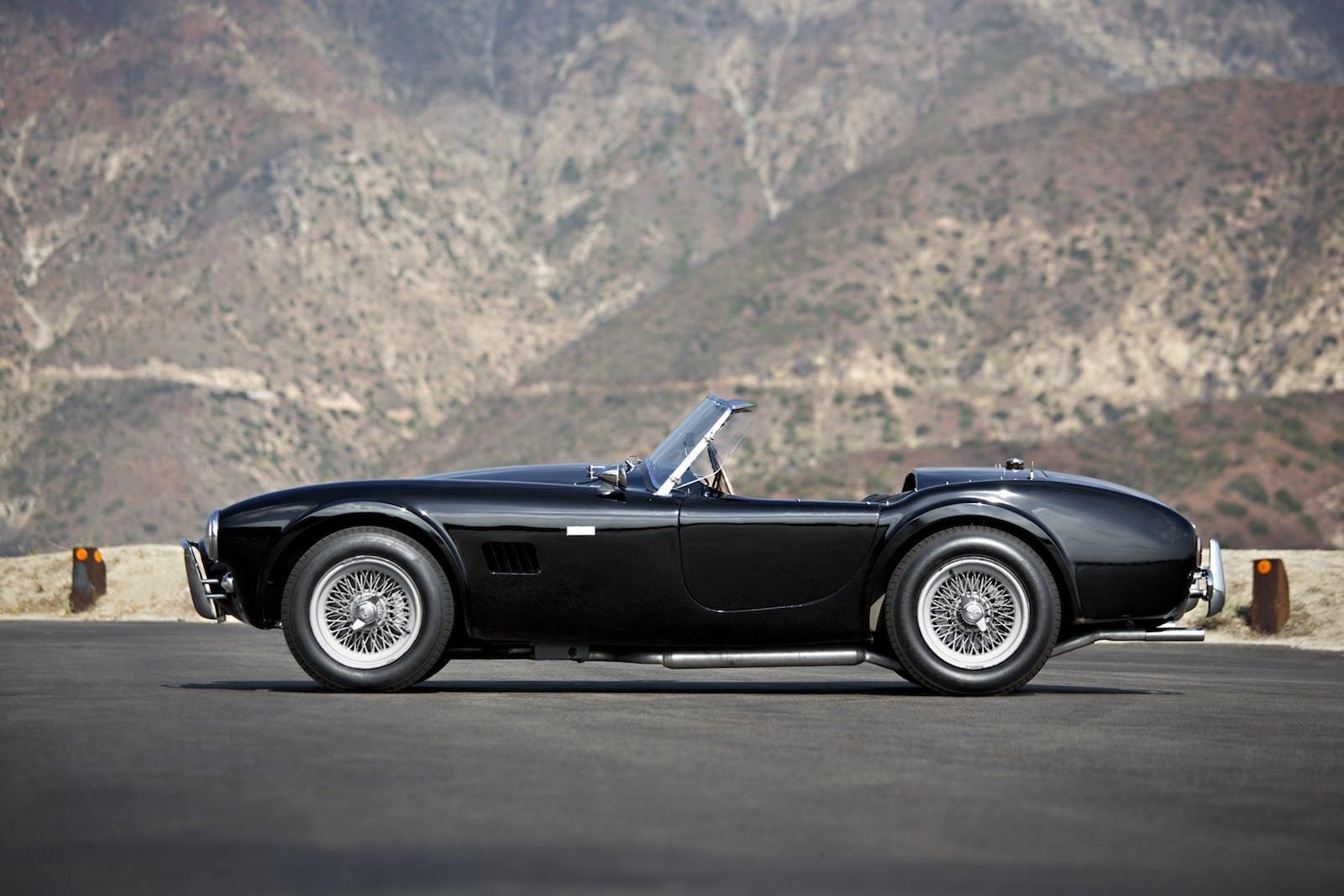 1965 shelby cobra 289 2