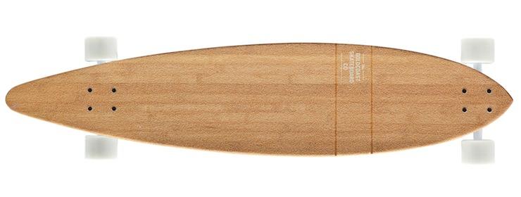 Gold Coast Skateboards 1