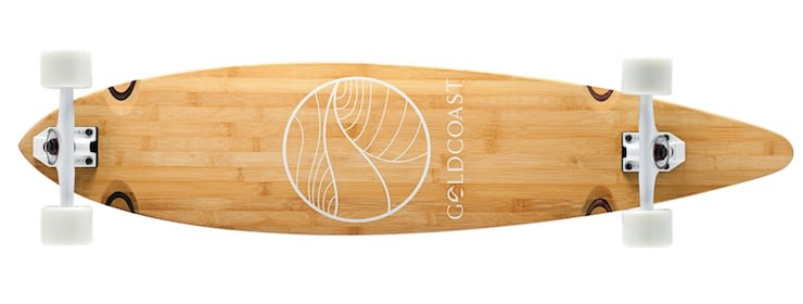 Gold Coast Skateboards