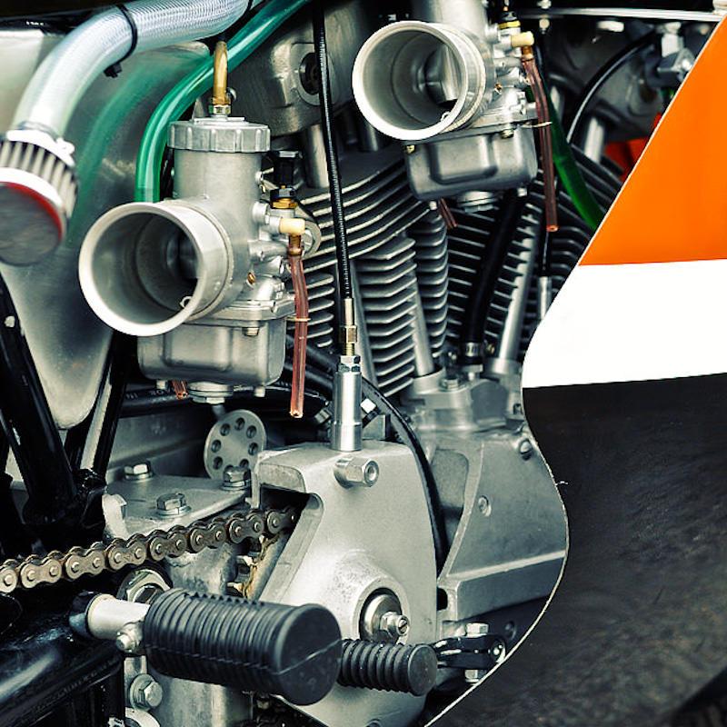 Harley-Davidson-XR750TT 1