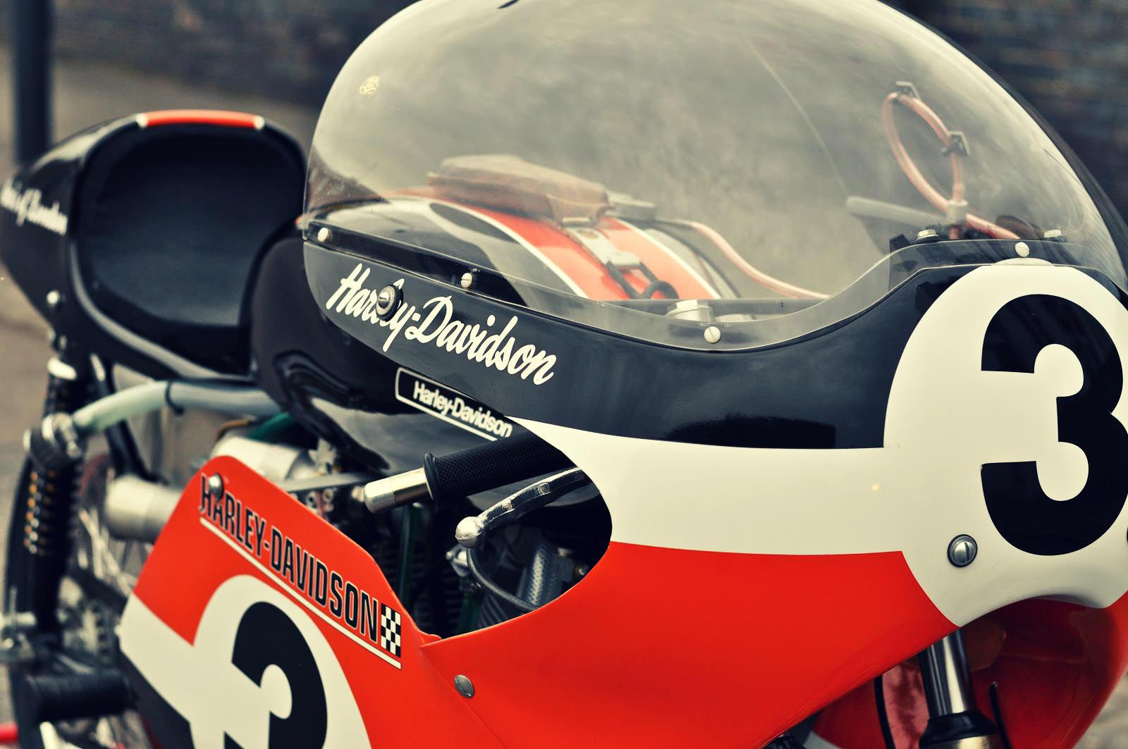 Harley-Davidson-XR750TT 4