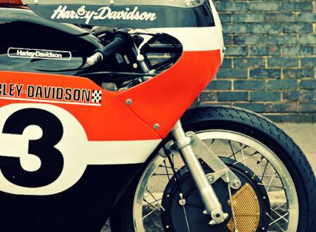Harley Davidson XR750TT 450x330 - Harley-Davidson XR750TT