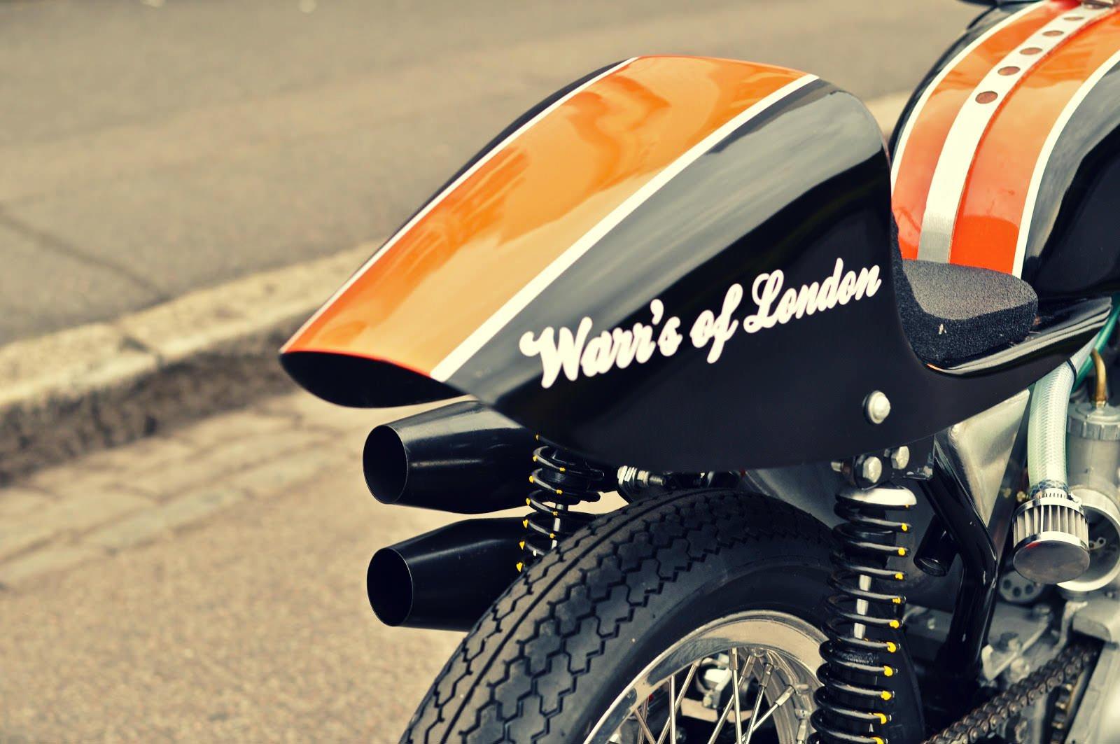 Harley-Davidson-XR750TT 5