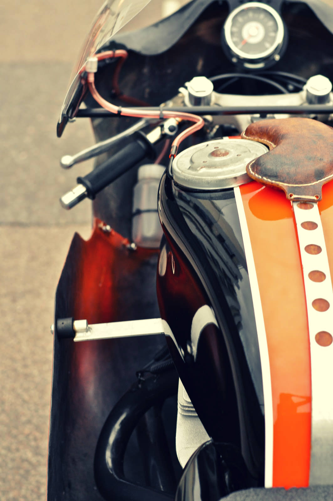 Harley-Davidson-XR750TT 6
