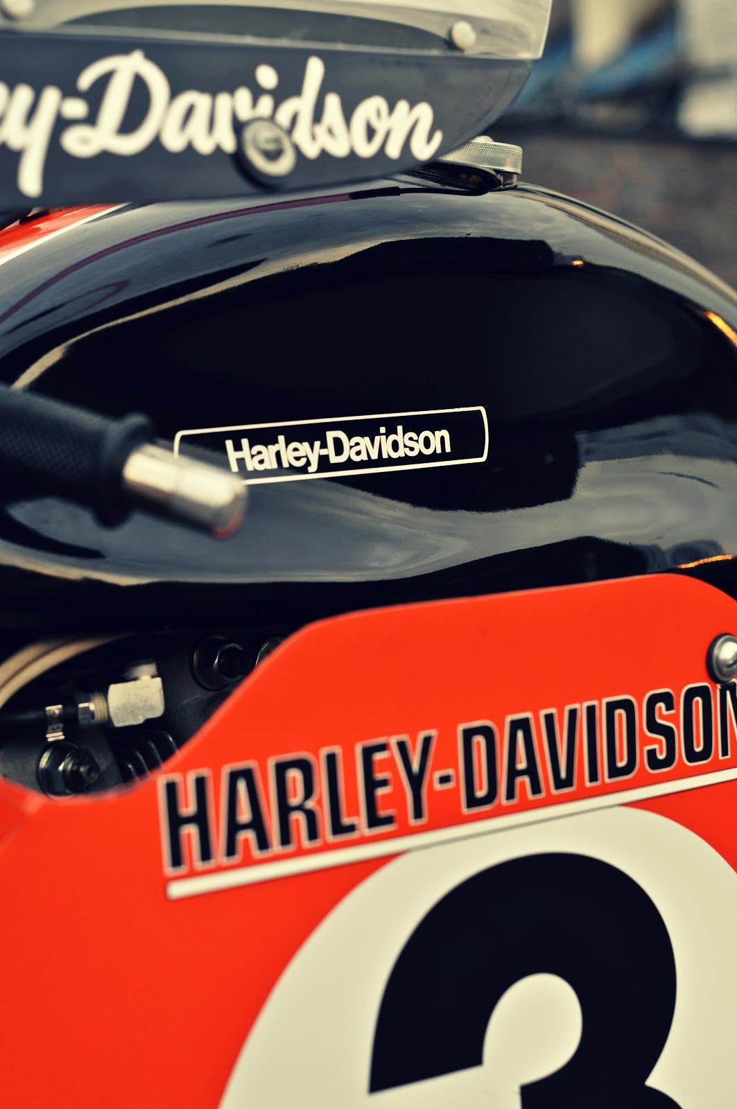 Harley-Davidson-XR750TT 7