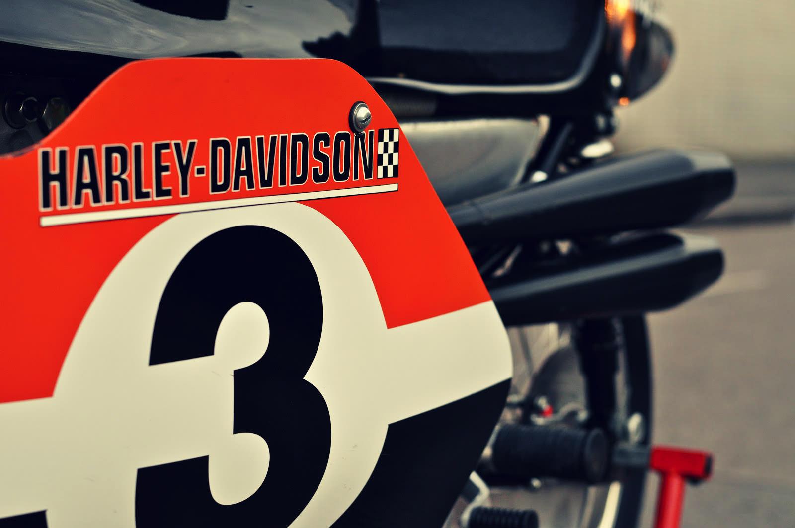 Harley-Davidson-XR750TT 8