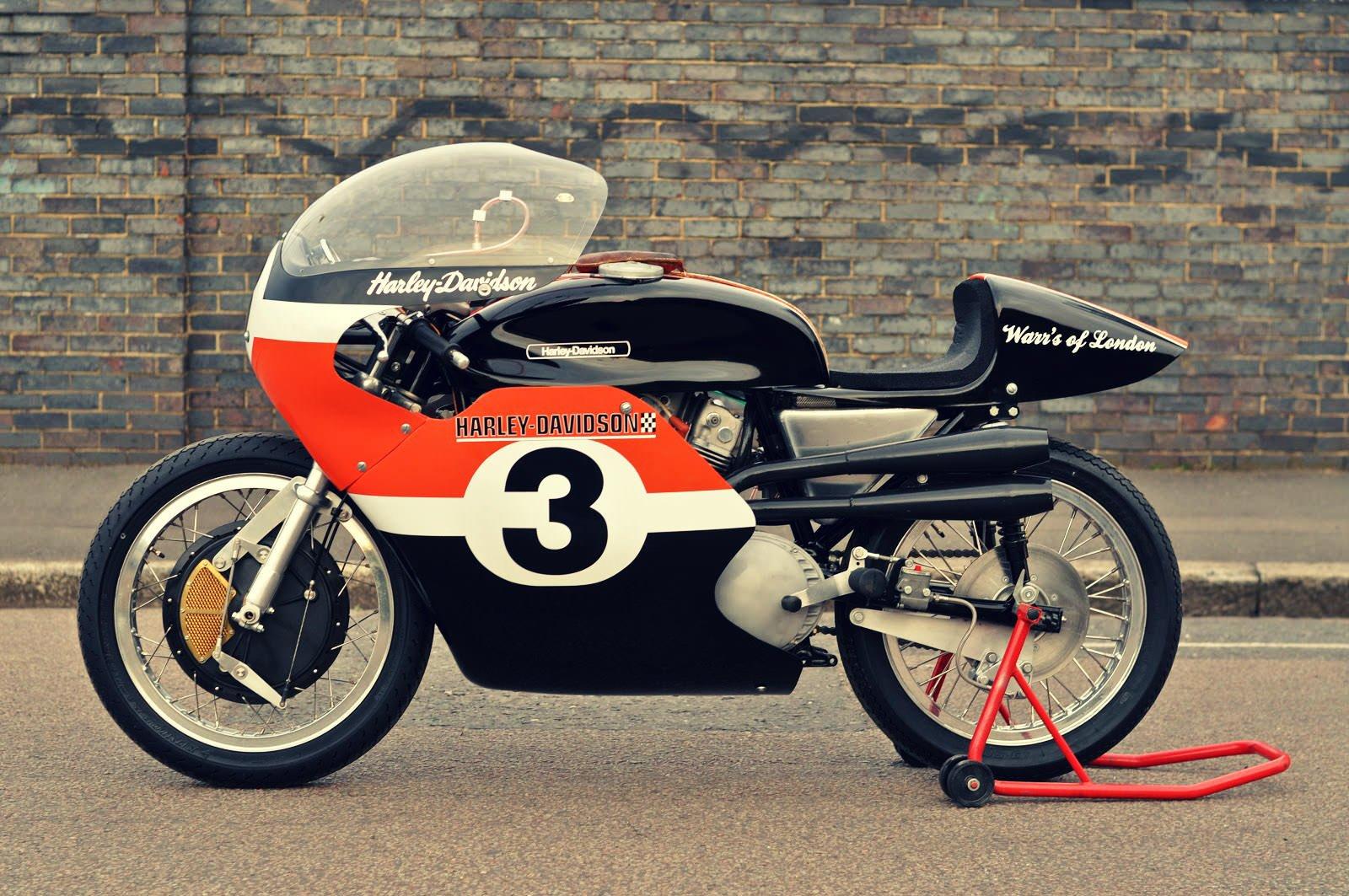 Harley-Davidson-XR750TT 9