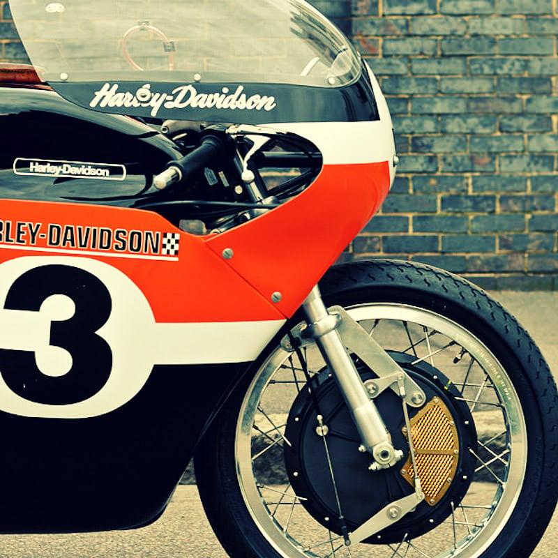 Harley-Davidson-XR750TT