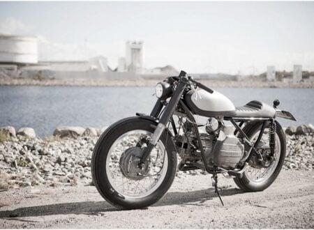 Moto Guzzi Falcone 1 450x330 - Moto Guzzi Nuovo Falcone by The Wrenchmonkees