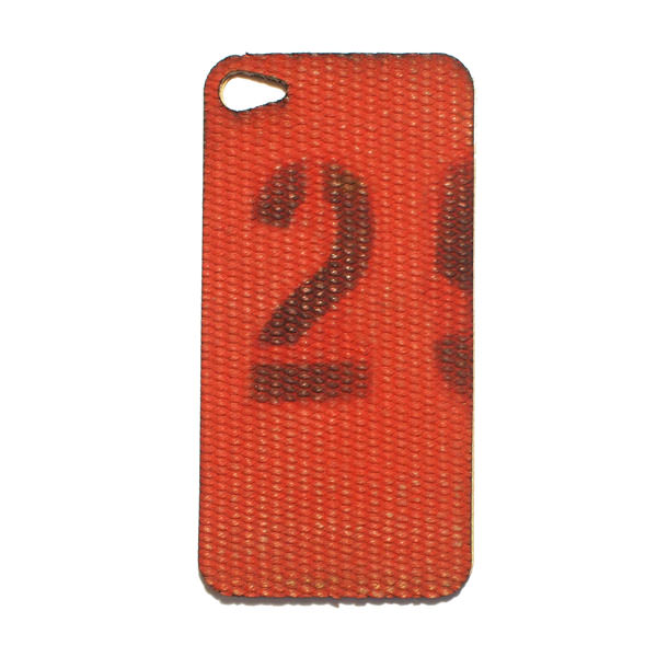 iPhone Case by Station Supply Co.