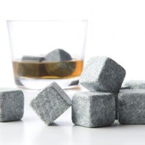 whisky stones - Whisky Stones