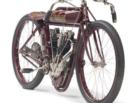 1912 Indian Board Track Racer LB600 450x330 - 1912 Indian Factory Board Track Racer