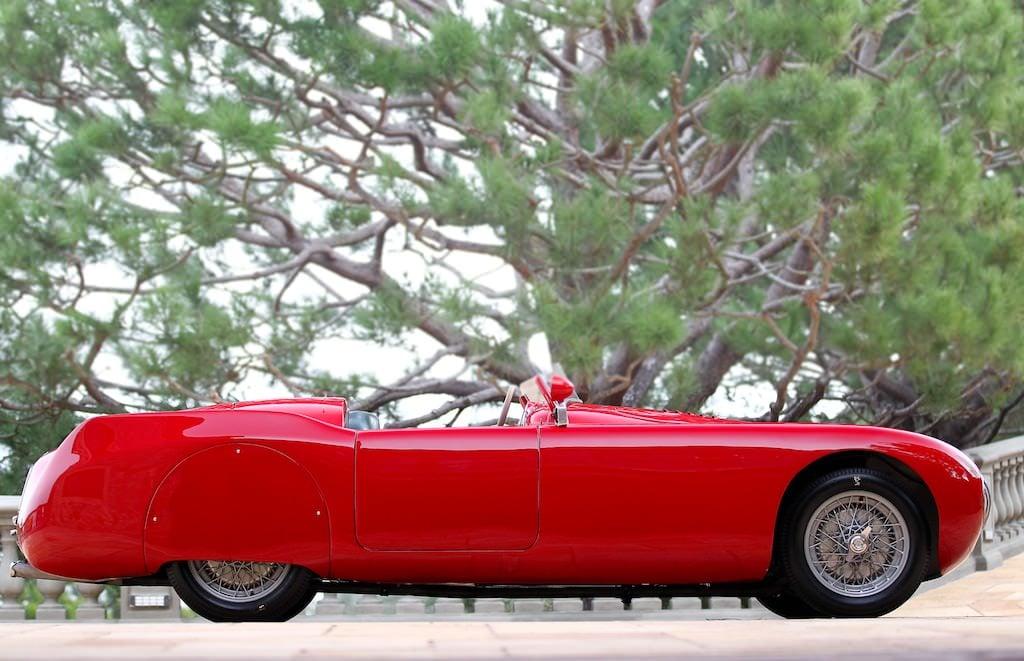 1947_Cisitalia_202_Spider_Nuvolari-16