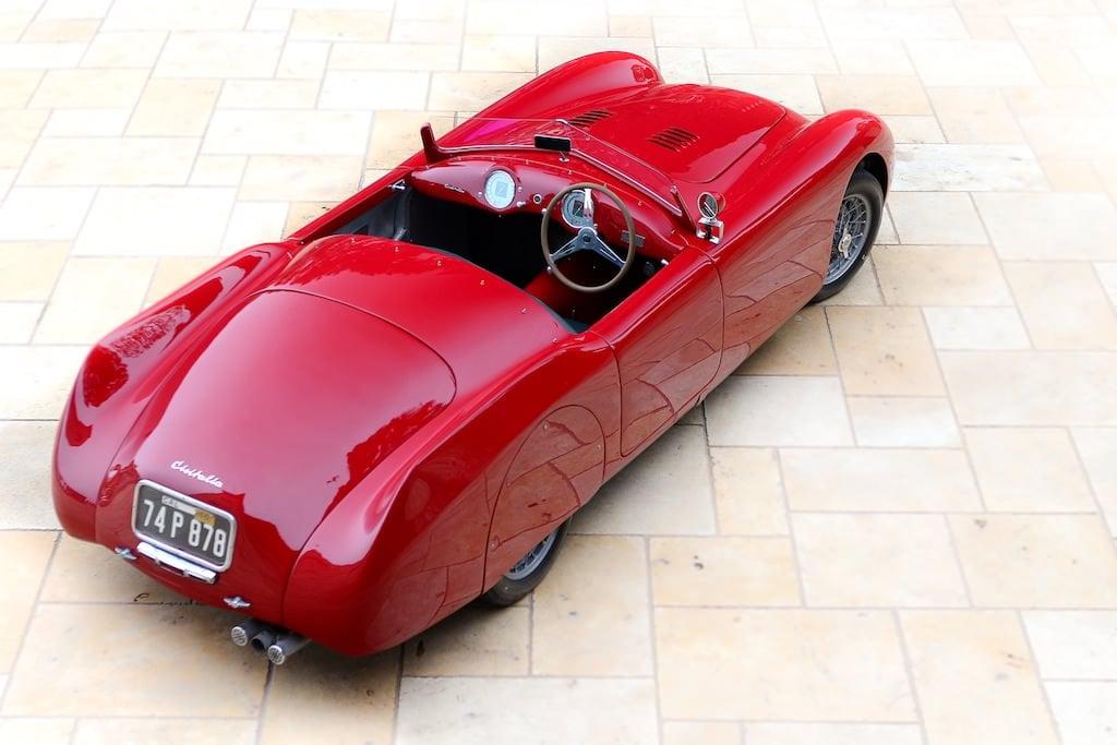 1947_Cisitalia_202_Spider_Nuvolari-19