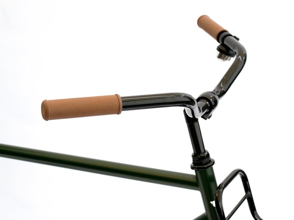 Beater Bikes 1