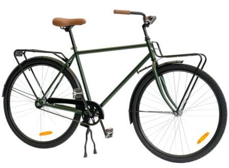 Beater Bikes