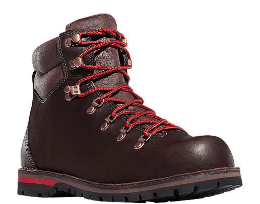 Shibuya Casual Boots by Danner