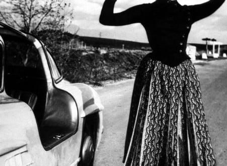 Sophia Loren 450x330