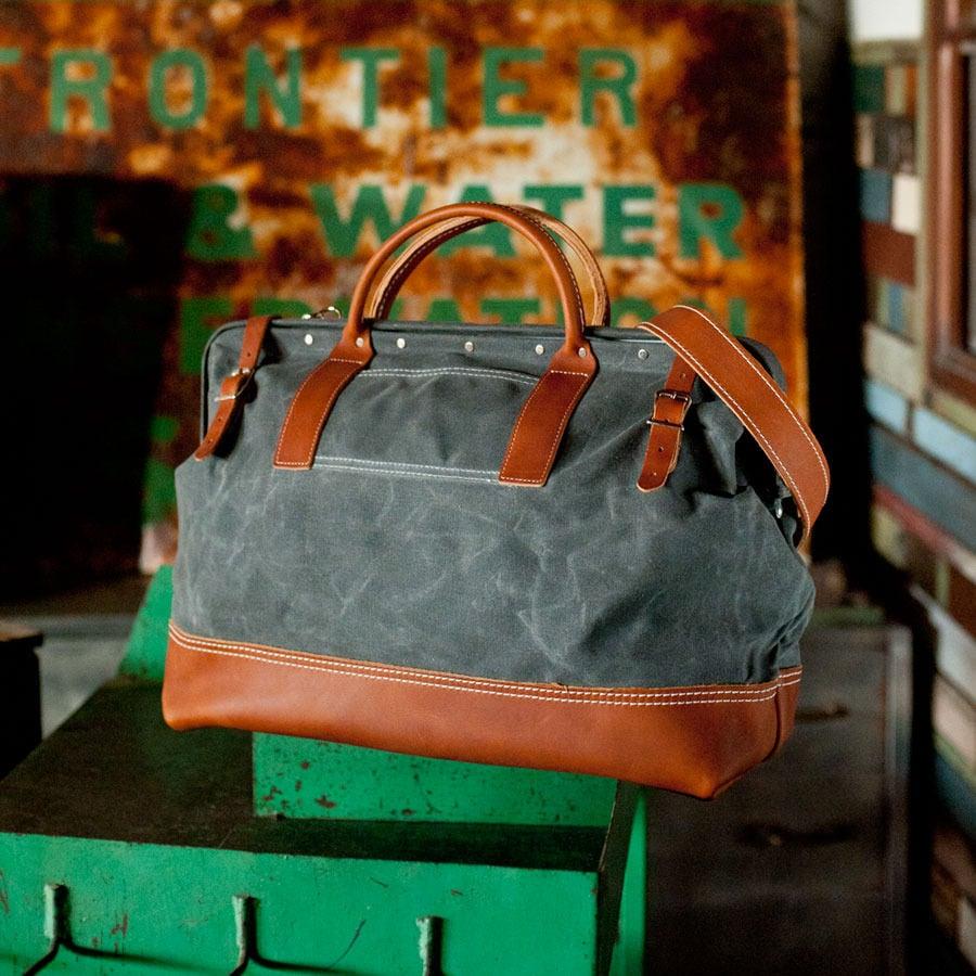 carry on bag stylish