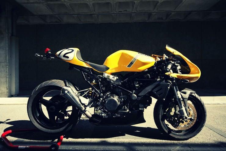custom ducati motorbike 3