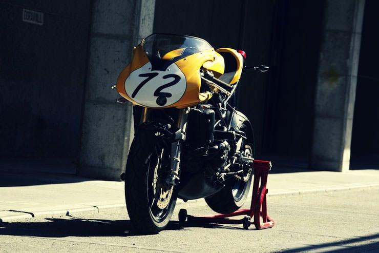 custom ducati motorbike 4
