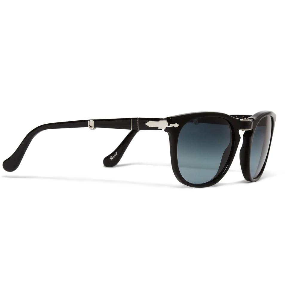 persol sunglasses Persol Foldable Sunglasses