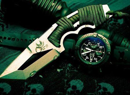 Bawidamann Blade POGN 450x330 - Bawidamann Blade POGN L Cord Wrap