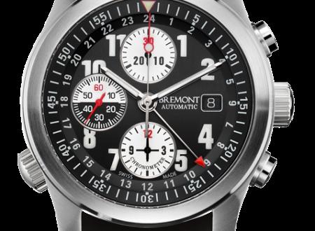 Bremont watch ALT1 Z Zulu 450x330 - Bremont ALT1-Z Zulu
