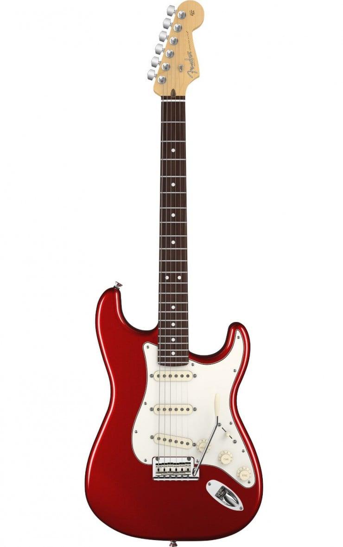 Fender Stratocaster e1361934303638 740x1179 American Standard Stratocaster