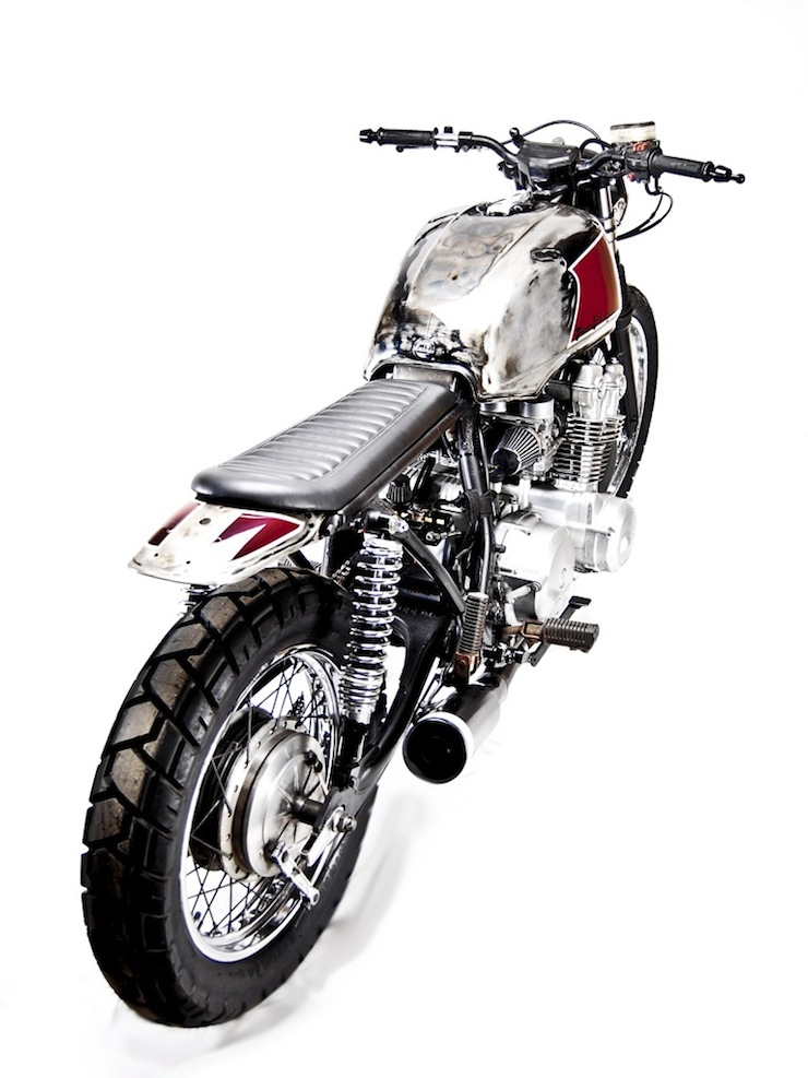 The Essential Buying Guide For The Honda CB750
