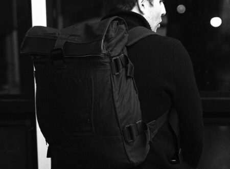 Magnitude Backpack by Modern Industry 1 450x330 - Magnitude Backpack by Modern Industry