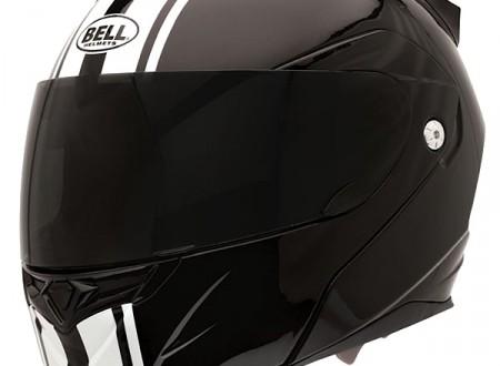 Revolver Evo Helmet Bell 2